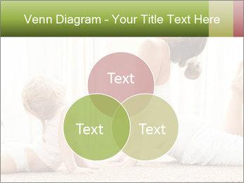 0000082920 PowerPoint Template - Slide 33