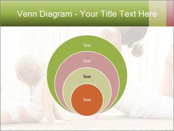 0000082920 PowerPoint Template - Slide 34