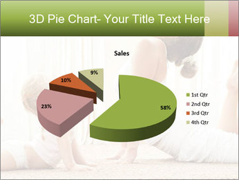 0000082920 PowerPoint Template - Slide 35