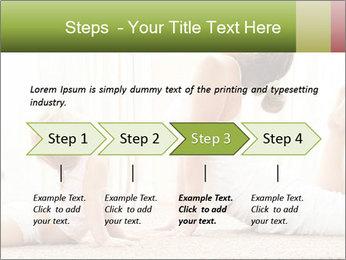 0000082920 PowerPoint Template - Slide 4