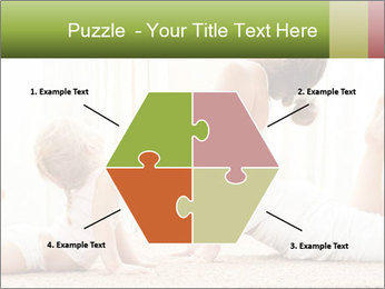 0000082920 PowerPoint Template - Slide 40