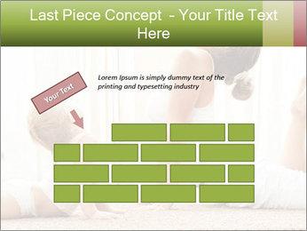 0000082920 PowerPoint Template - Slide 46