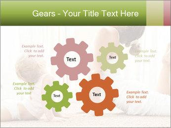 0000082920 PowerPoint Template - Slide 47