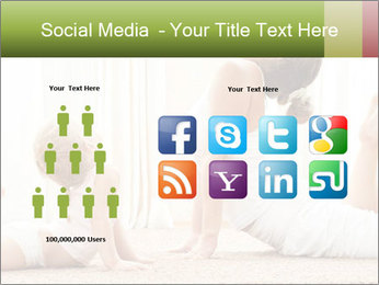 0000082920 PowerPoint Template - Slide 5
