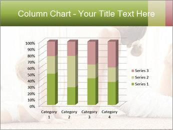 0000082920 PowerPoint Template - Slide 50