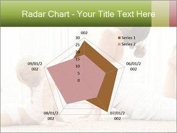0000082920 PowerPoint Template - Slide 51
