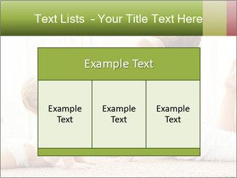 0000082920 PowerPoint Template - Slide 59