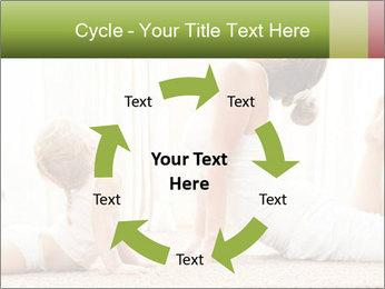 0000082920 PowerPoint Template - Slide 62