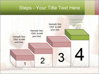 0000082920 PowerPoint Template - Slide 64