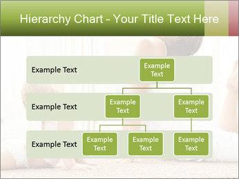0000082920 PowerPoint Template - Slide 67