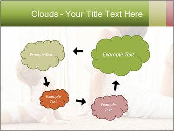 0000082920 PowerPoint Template - Slide 72