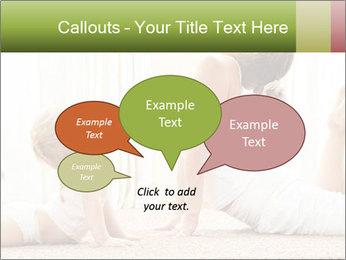 0000082920 PowerPoint Template - Slide 73