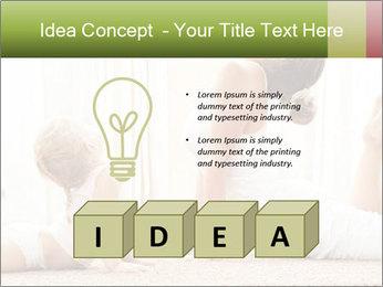 0000082920 PowerPoint Template - Slide 80