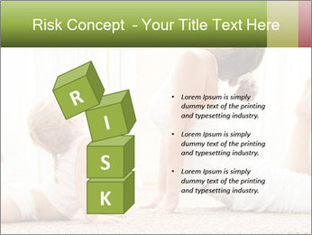 0000082920 PowerPoint Template - Slide 81
