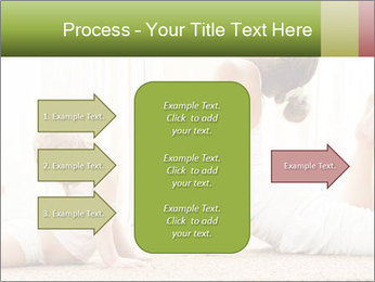 0000082920 PowerPoint Template - Slide 85