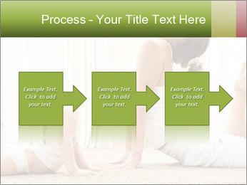 0000082920 PowerPoint Template - Slide 88