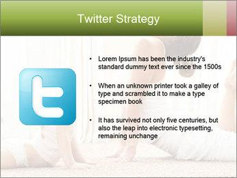 0000082920 PowerPoint Template - Slide 9