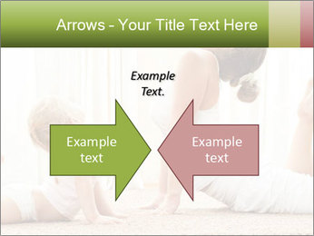 0000082920 PowerPoint Template - Slide 90