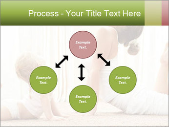 0000082920 PowerPoint Template - Slide 91