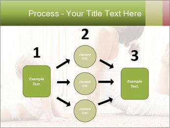 0000082920 PowerPoint Template - Slide 92