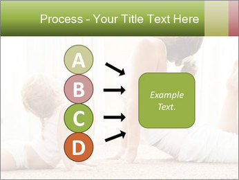 0000082920 PowerPoint Template - Slide 94