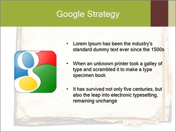 0000082921 PowerPoint Template - Slide 10