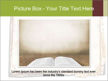 0000082921 PowerPoint Template - Slide 15