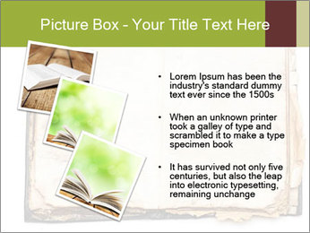 0000082921 PowerPoint Template - Slide 17
