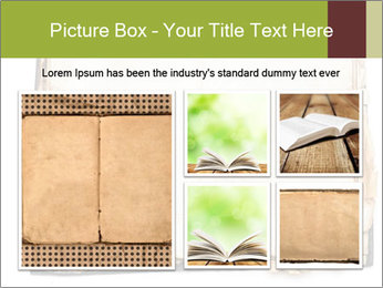 0000082921 PowerPoint Template - Slide 19