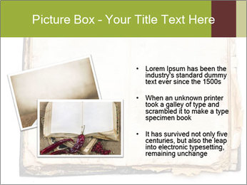 0000082921 PowerPoint Template - Slide 20