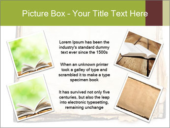 0000082921 PowerPoint Template - Slide 24