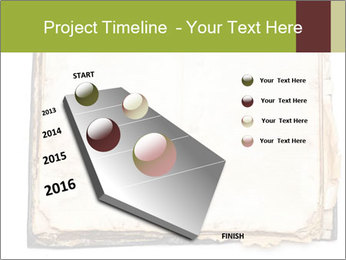 0000082921 PowerPoint Template - Slide 26