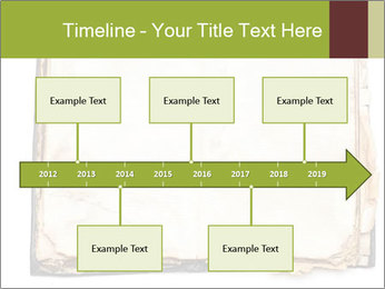 0000082921 PowerPoint Template - Slide 28