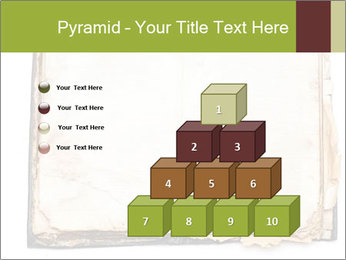 0000082921 PowerPoint Template - Slide 31