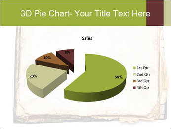 0000082921 PowerPoint Template - Slide 35