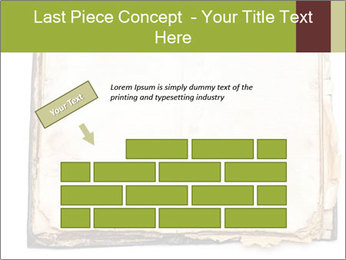 0000082921 PowerPoint Template - Slide 46