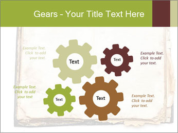 0000082921 PowerPoint Template - Slide 47