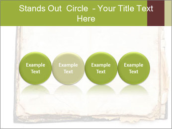 0000082921 PowerPoint Template - Slide 76