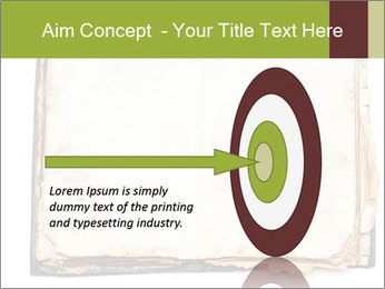0000082921 PowerPoint Template - Slide 83