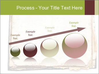 0000082921 PowerPoint Template - Slide 87