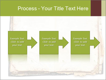 0000082921 PowerPoint Template - Slide 88