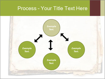 0000082921 PowerPoint Template - Slide 91