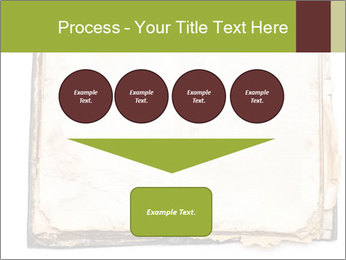 0000082921 PowerPoint Template - Slide 93