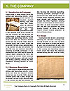 0000082921 Word Templates - Page 3