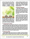 0000082921 Word Template - Page 4