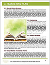 0000082921 Word Templates - Page 8