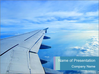0000082922 PowerPoint Template