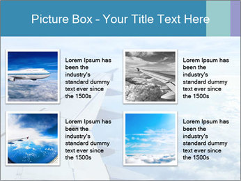 0000082922 PowerPoint Template - Slide 14