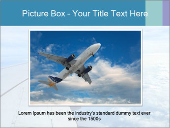 0000082922 PowerPoint Template - Slide 16