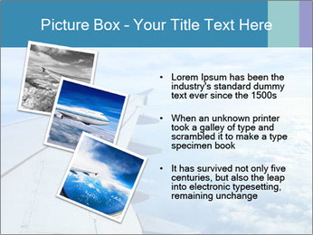 0000082922 PowerPoint Template - Slide 17